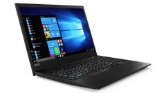 Lenovo ThinkPad E580 (20KS003LUS) Notebook (8th Gen Ci7/ 8GB/ 500GB/ Win10 Home)