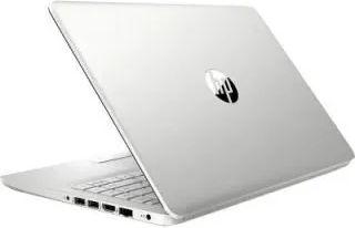 HP 14s-cr3003tu Laptop (10th Gen Core i3/ 4GB/ 1TB 256GB SSD/ Win10)