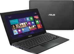 Asus X200MA-KX038D X Series Laptop(CDC/ 2GB/ 500GB/ FreeDOS)