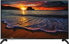 Panasonic TH-49E400D (49inch) 123cm Full HD LED TV