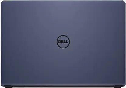 Dell Inspiron 15 3567 Laptop (7th Gen Core i3/ 4GB/ 1TB/ Win10)