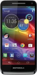 Motorola Electrify M CDMA