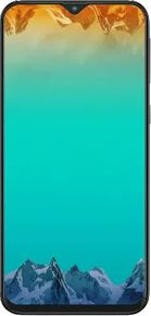 Samsung Galaxy A50s (6GB RAM + 128GB) vs Samsung Galaxy M31
