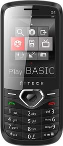 Hitech G4