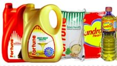 Refined Oil & Ghee at Upto 62% OFF