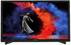 Philips 22PFT5403S/94 22-inch Full HD LED TV