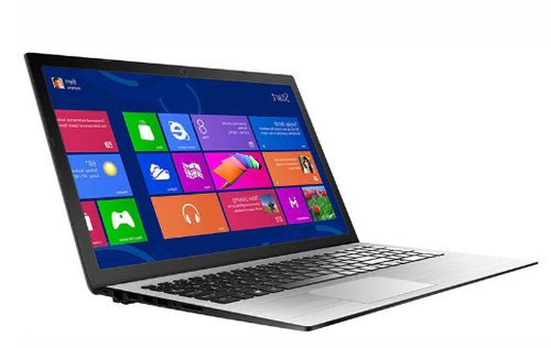 Maiben Wheat 5 Laptop (Intel Pentium 4415U/ 4GB/ 128GB SSD/ Win10/ 2GB Graph)