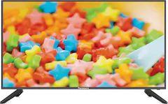 Panasonic TH-24G100DX 24-inch HD Ready LED TV