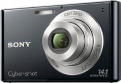 Sony DSC-W330 14.1MP Digital Camera