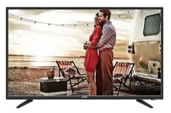 Sanyo XT-43S7100F (43-inch) Full HD LED TV