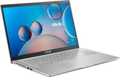 Asus VivoBook M515DA-EJ002TS Laptop (AMD Athlon Silver/ 4GB/ 1TB/ Win 10)