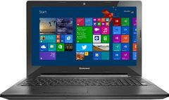 Lenovo S20-30 (59-442211) Laptop (4th Gen Intel CDC/ 2GB/ 500GB/ Win8.1)