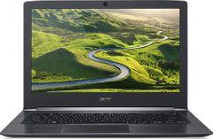 Acer Aspire S5-371-56J9 (NX.GCHSI.022) Ultrabook (6th Gen Ci5/ 4GB/ 128GB SSD/ Win10)
