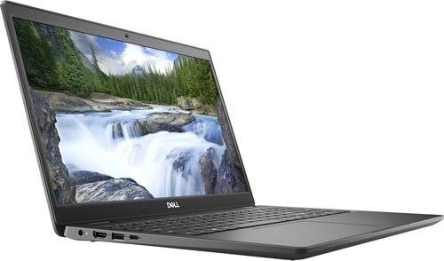 Dell Latitude 3510 Laptop (10th Gen Core i3/ 4GB/ 1TB/ Ubuntu)