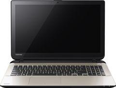 Toshiba Satellite L50-B I3110 Notebook (4th Gen Ci3/ 4GB/ 500GB/ 2GB Graph/ Win8.1)