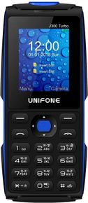 Unifone J300 Turbo
