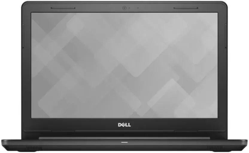 Dell Vostro 3478 Laptop (8th Gen Ci5/ 8GB/ 1TB/ Ubuntu)