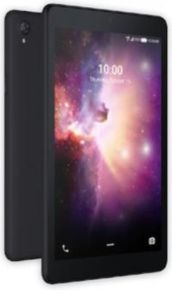 TCL 10 TabMid Tablet