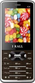 iKall K36