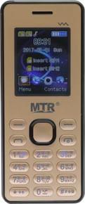 MTR Star