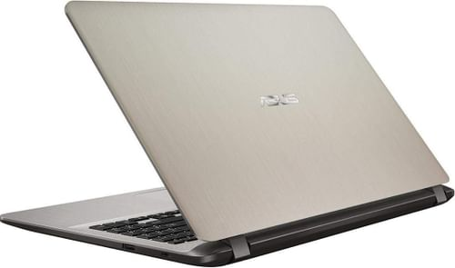 Asus Vivobook X507UF-EJ102T Laptop (8th Gen Ci5/ 8GB/ 256GB SSD/ Win10/ 2GB Graph)