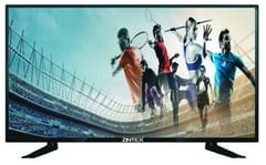 Zintex ZN32S 32-inch HD Ready Smart LED TV