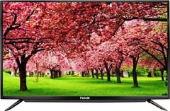 Huidi HD58D8M18 55-inch Ultra HD 4K Smart LED TV