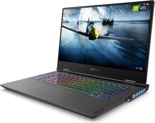 Lenovo Legion Y740 (81UF001FIN) Gaming Laptop (9th Gen Core i7/ 8GB/ 1TB SSD/ Win10/ 6GB Graph)