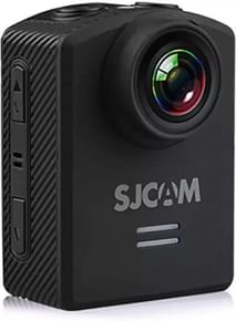 SJCAM M20 16MP MINI SPORTS ACTION CAMERA