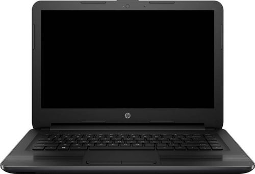 HP 240 G5 (1AS36PA) Laptop (PDC/ 4GB/ 500GB/ FreeDOS)
