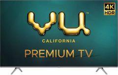 Vu Premium 65PM 65-inch Ultra HD 4K Smart LED TV