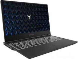 Lenovo Legion Y540 81SY00SLIN Laptop (9th Gen Core i7/ 8GB/ 1TB 256GB SSD/ Win10/ 4GB Graph)