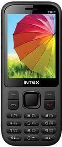 Intex Trif