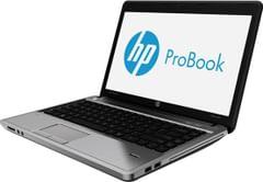 HP PROBBOOK-4440 (Intel Core i5/4GB/500GB/Intel HD Graphic 4000/Win 7 pro)