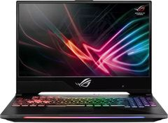 Asus ROG GL504GM-ES155T Gaming Laptop (8th Gen Ci7/ 16GB/ 1TB 256Gb SSD/ Win10/ 6GB Graph)