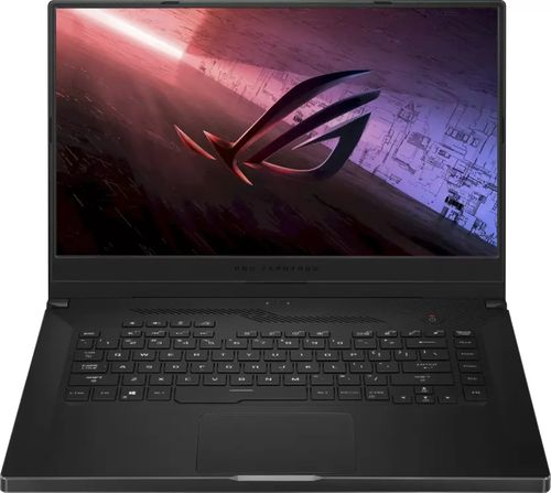 Asus ROG Zephyrus G15 2020 GA502IV-AZ040T Gaming Laptop (Ryzen 9-4900HS/ 16GB/ 1TB SSD/ Win10 Home/ 6GB Graph)