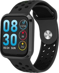 WearFit Versa Smartwatch