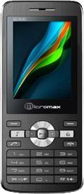 Micromax GC400