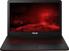 Asus ROG G551VW-FI242T Laptop (6th Gen Intel Ci7/ 16GB/ 1TB/ Win10)