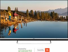 Nokia 65CAUHDN 65-inch Ultra HD 4K Smart LED TV