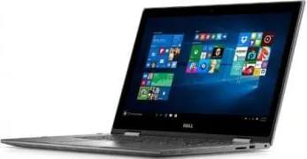 Dell Inspiron 15 5578 Laptop (7th Gen Core i7/ 8GB/ 1TB/ Win10)