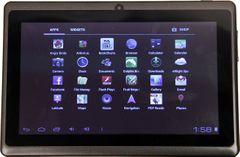 Amtrak A712L Tablet (4GB)