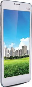 iBall 3G 6095-D20