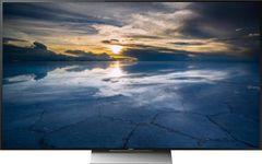 Sony Bravia KD-55X9300D (55inch) 138.8cm Ultra HD (4K) LED Smart TV