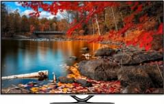 Skyworth 32E510 (32-inch) HD Ready LED TV