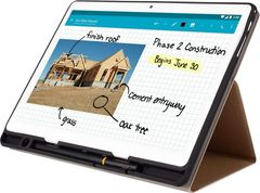DOMO Slate SL33 Tablet