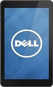 Dell Venue 7 3000 Series Tablet (16GB+WiFi+3G)
