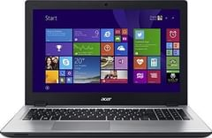 Acer Aspire V3-575G Laptop (6th Gen Ci7/ 8GB/ 1TB/ FreeDOS/ 2GB Graph)