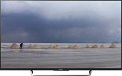 Sony Bravia KDL-50W800D (50-inch) Full HD Smart TV