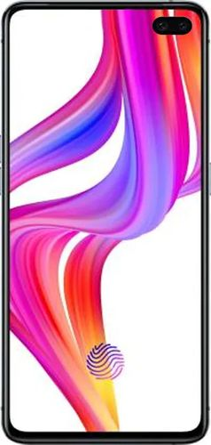 Realme X50 Youth Edition